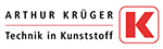 arthur_krueger-xs