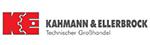 kahmann_und_ellerbrock_xs