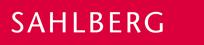 Logo Sahlberg