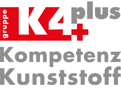 k4plus Gruppe
