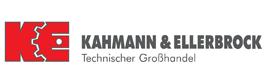 kahmann_und_ellerbrock