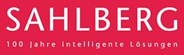 Sahlberg Logo s