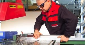Werkstattservice von REIFF Technische Produkte