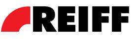 REIFF Technische Produkte