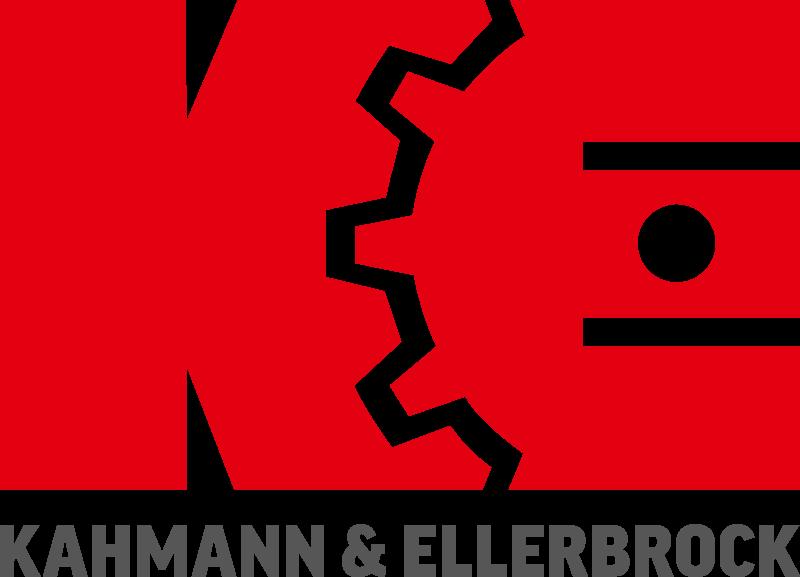 Logo_KE_2017_RGB